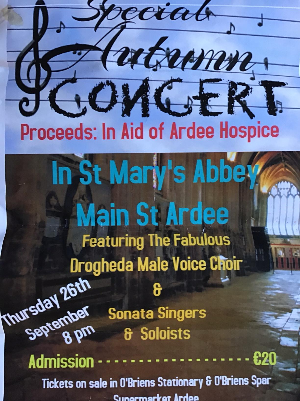 http://drogheda.armagh.anglican.org/wp-content/uploads/2019/09/Concert-Sept19.jpg