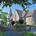 Castlebellinham